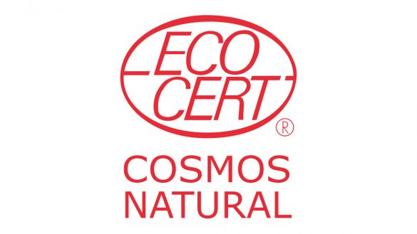 ekologiska kosmetika